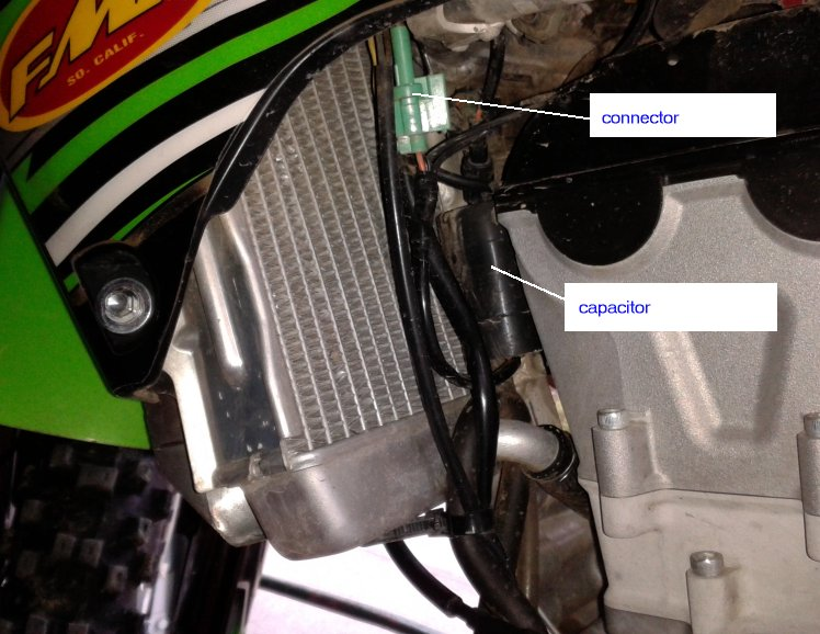 fi diagnose rh supercross online de
